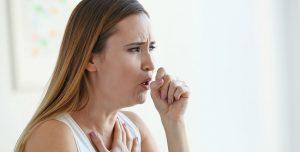 Allergitest för din trygghet