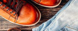 Lär dig mer om skotillverkaren Vagabond